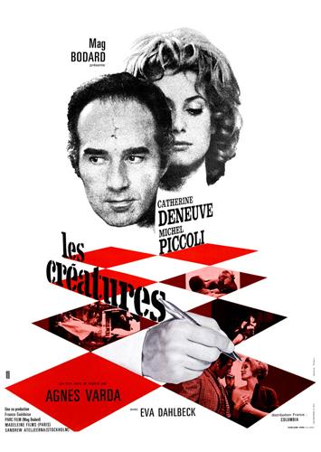Creatures-Varda-1966.jpg