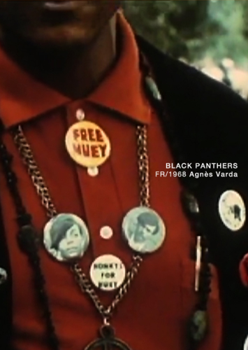 Black-Panthers-1968.jpg
