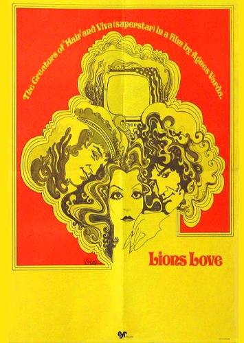 Lions-Love-Lies-1969.jpg