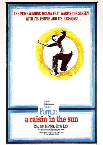 Raisin-in-the-Sun-1961.jpg