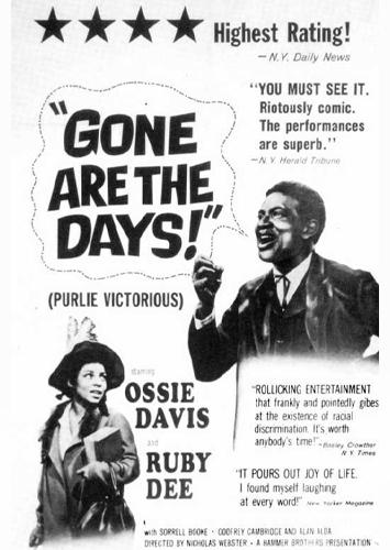Gone-Are-the-Days-Ossie-Davis-1963.jpg