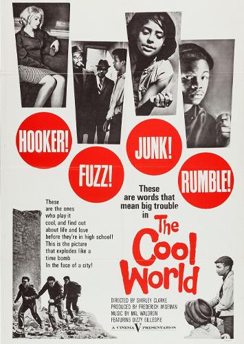 The-Cool-World-Shirley-Clarke-1963.jpg