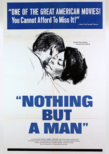 Nothing-But-a-Man-1964.jpg