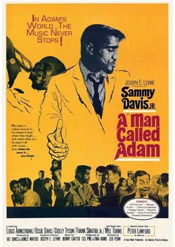 Man-Called-Adam-Sammy-Davis-Jr-1966.jpg