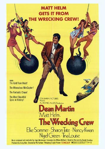 The-Wrecking-Crew-1968.jpg