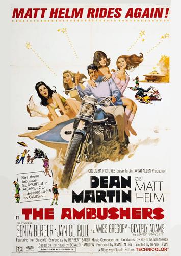The-Ambushers-1967.jpg