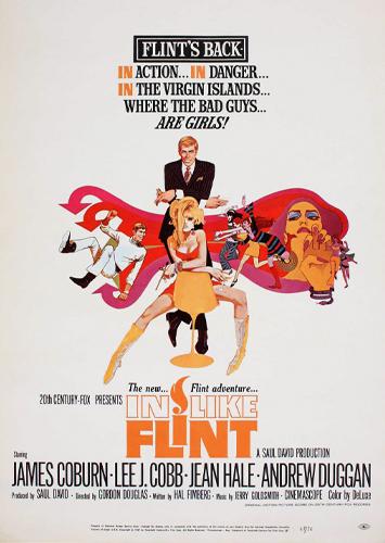 In-Like-Flint-1967.jpg