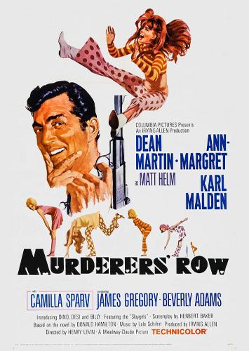 Murderers-Row-1966.jpg