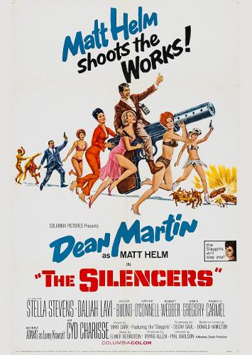 The-Silencers-1966.jpg