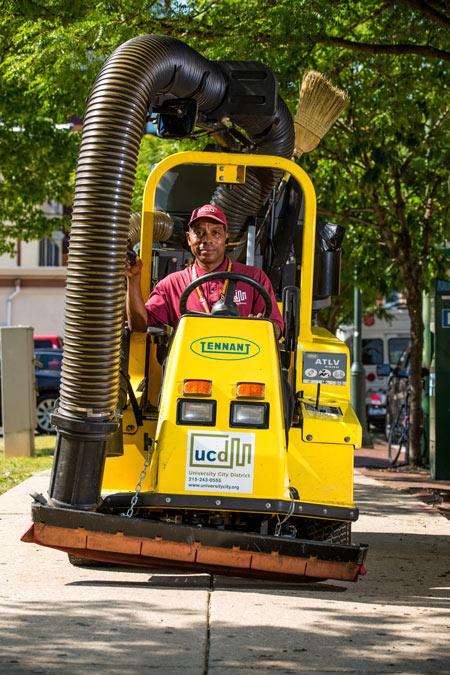 Maintenance-Crews-29.jpg