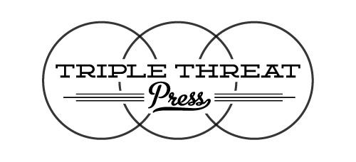 triplethreatlogo.jpg