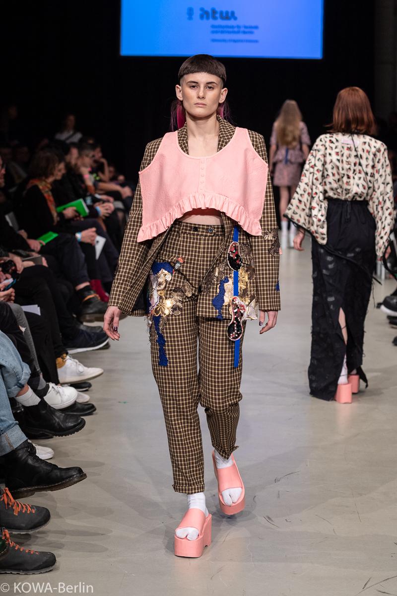 HTW Berlin NEO Fashion 2019 -3057.jpg