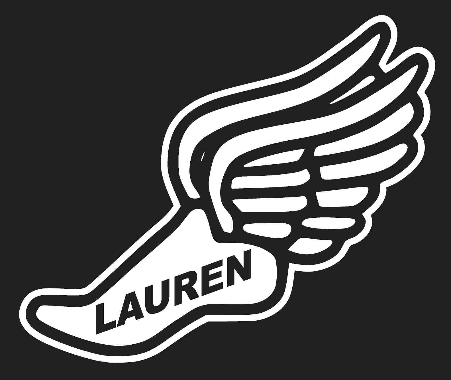 mccluskey winged foot logo.jpg