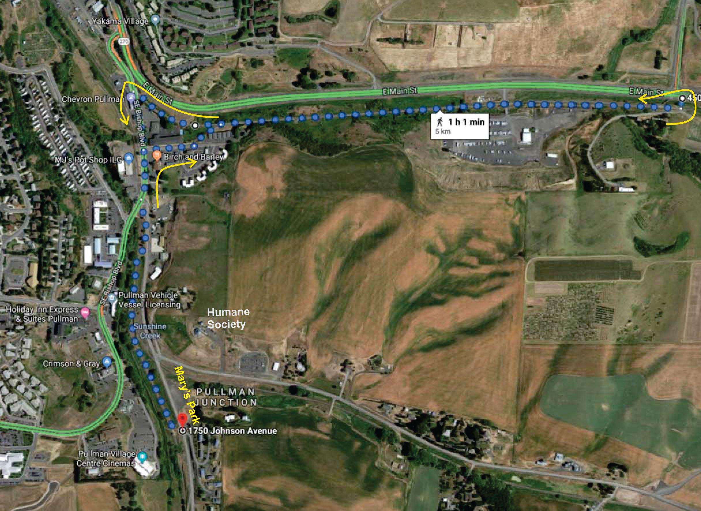 Course Map LMRFCS 5K Marys Park.jpg