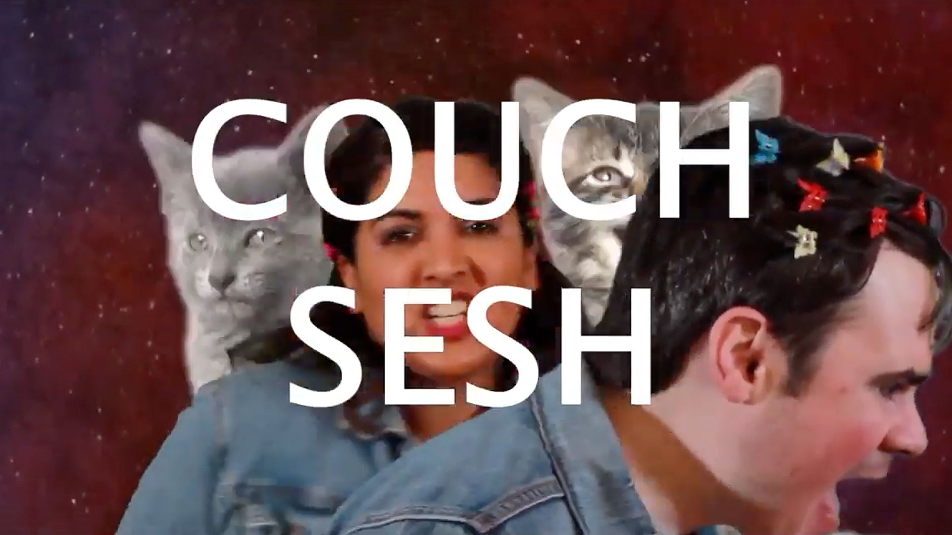 couch-sesh.jpg