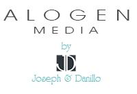 logoBIGbody2.jpg