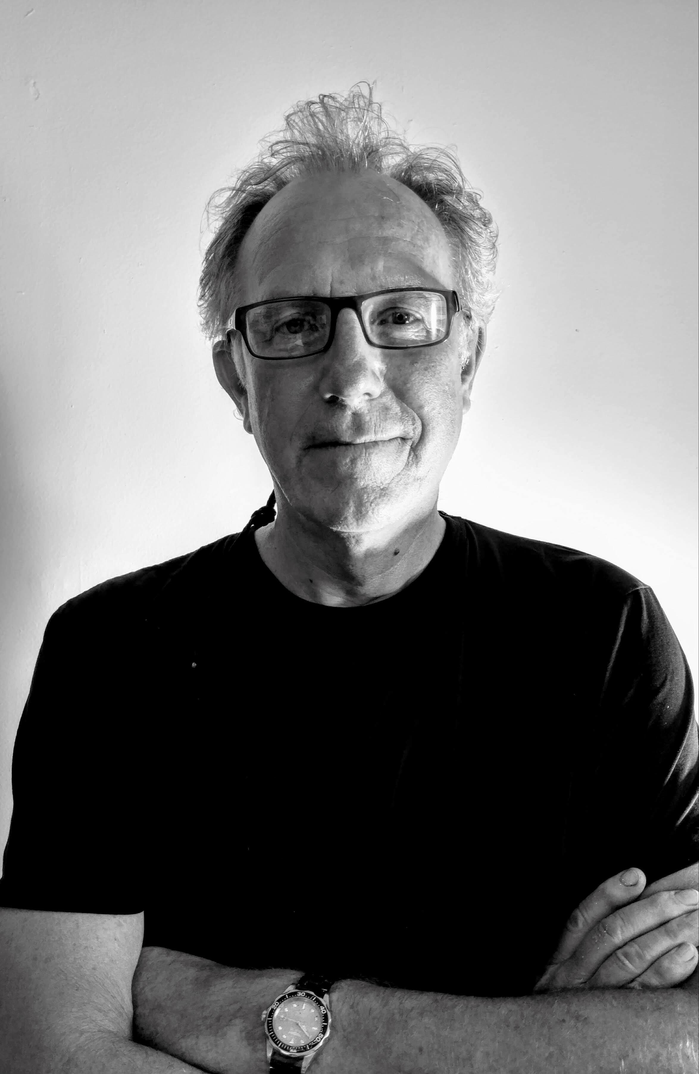 Bruce Dehnert.jpg