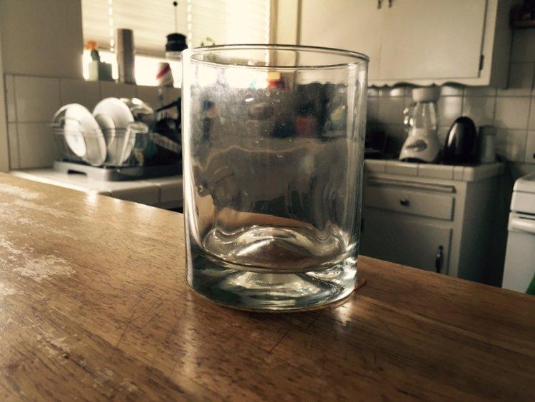 whiskey+glass.jpg