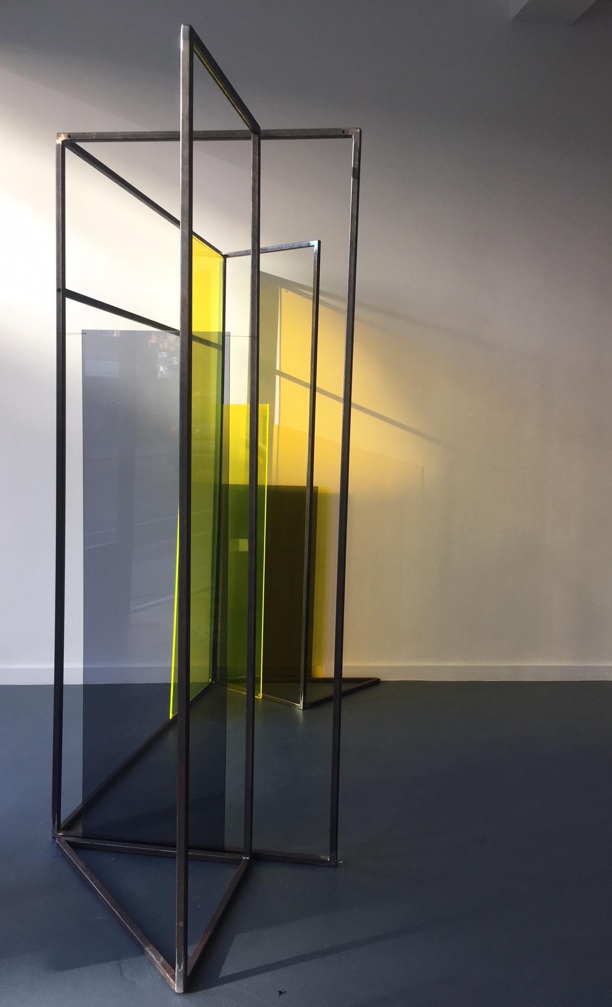 Rosalind+Davis.+Haus+Konstructiv.+Bo+Lee+Gallery.jpg