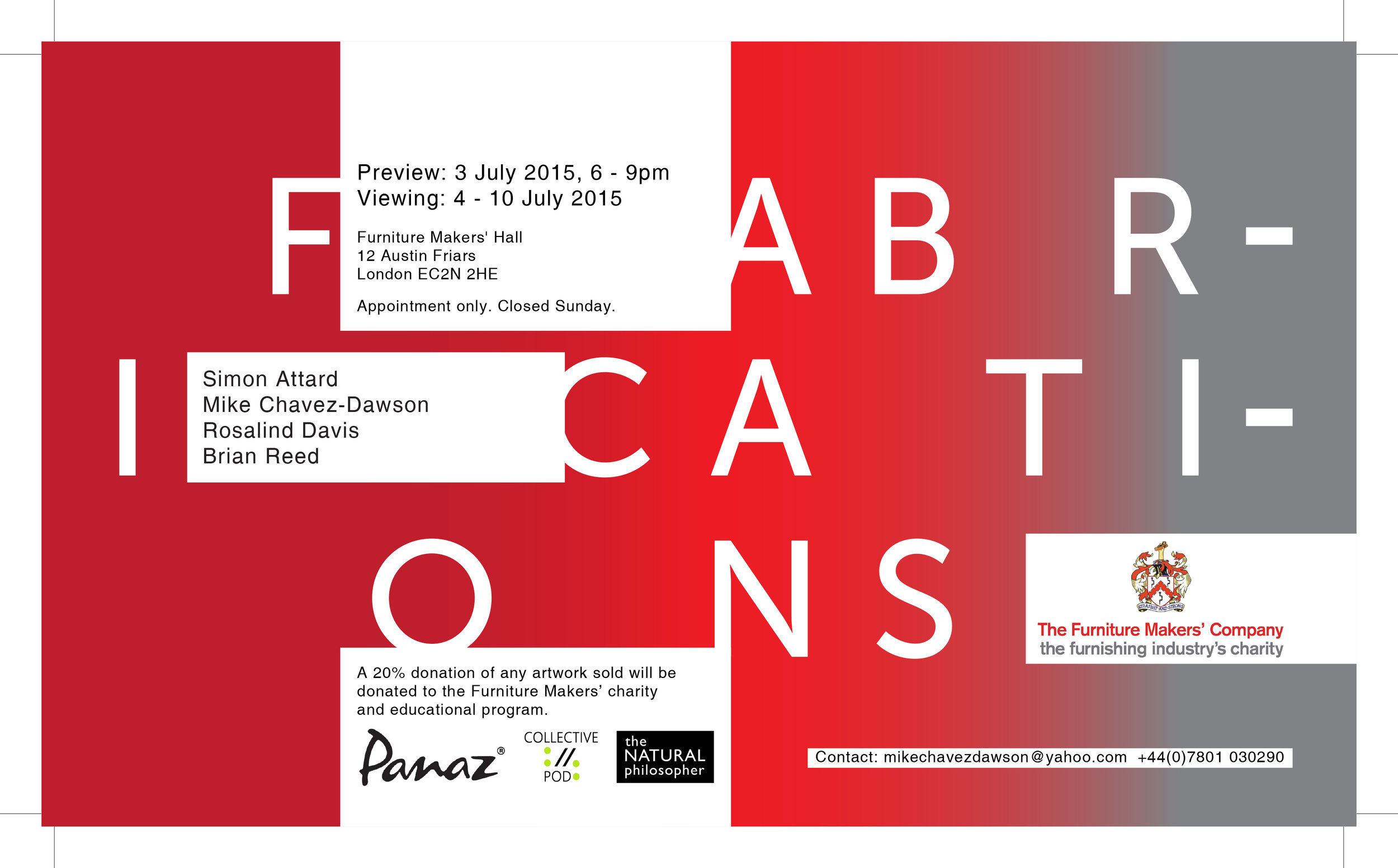 fab-invitation (1).jpg