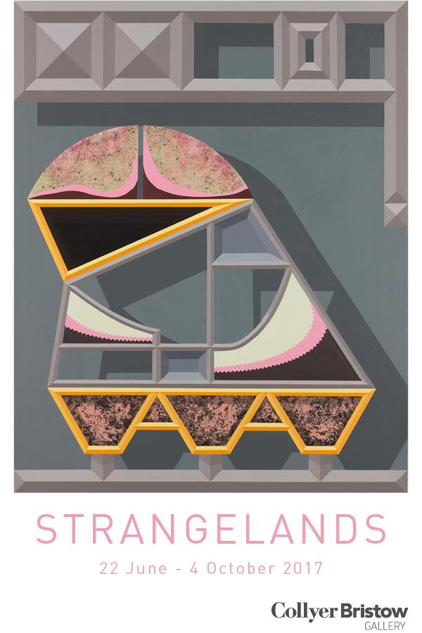 StrangeLands_web600x900_01.jpg