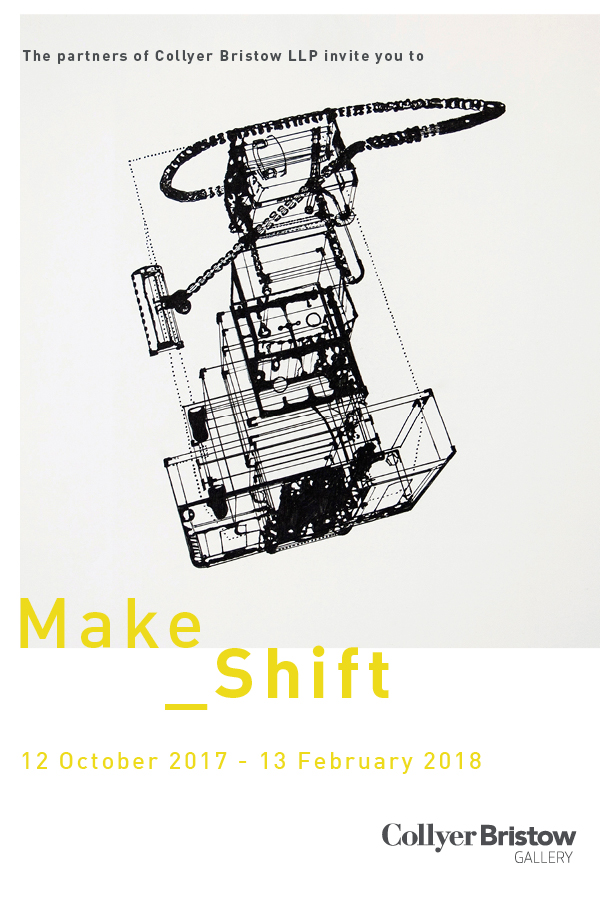 Make_Shift_600x900_01.jpg