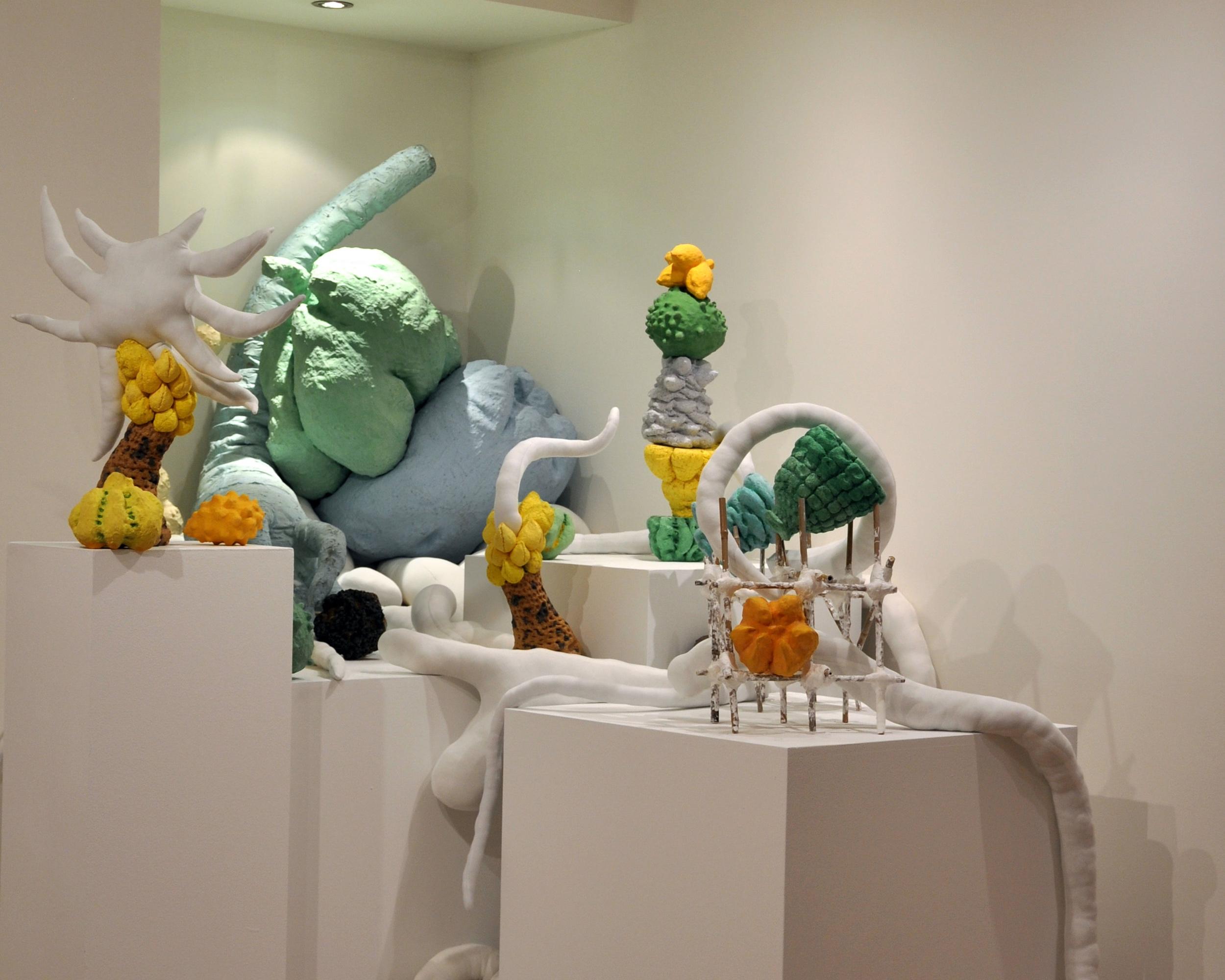 Elly+Thomas.Installation+at+Collyer+Bristow+Gallery.+Photos+courtesy+of++Michaela+Nettell.DSC_7598.jpg