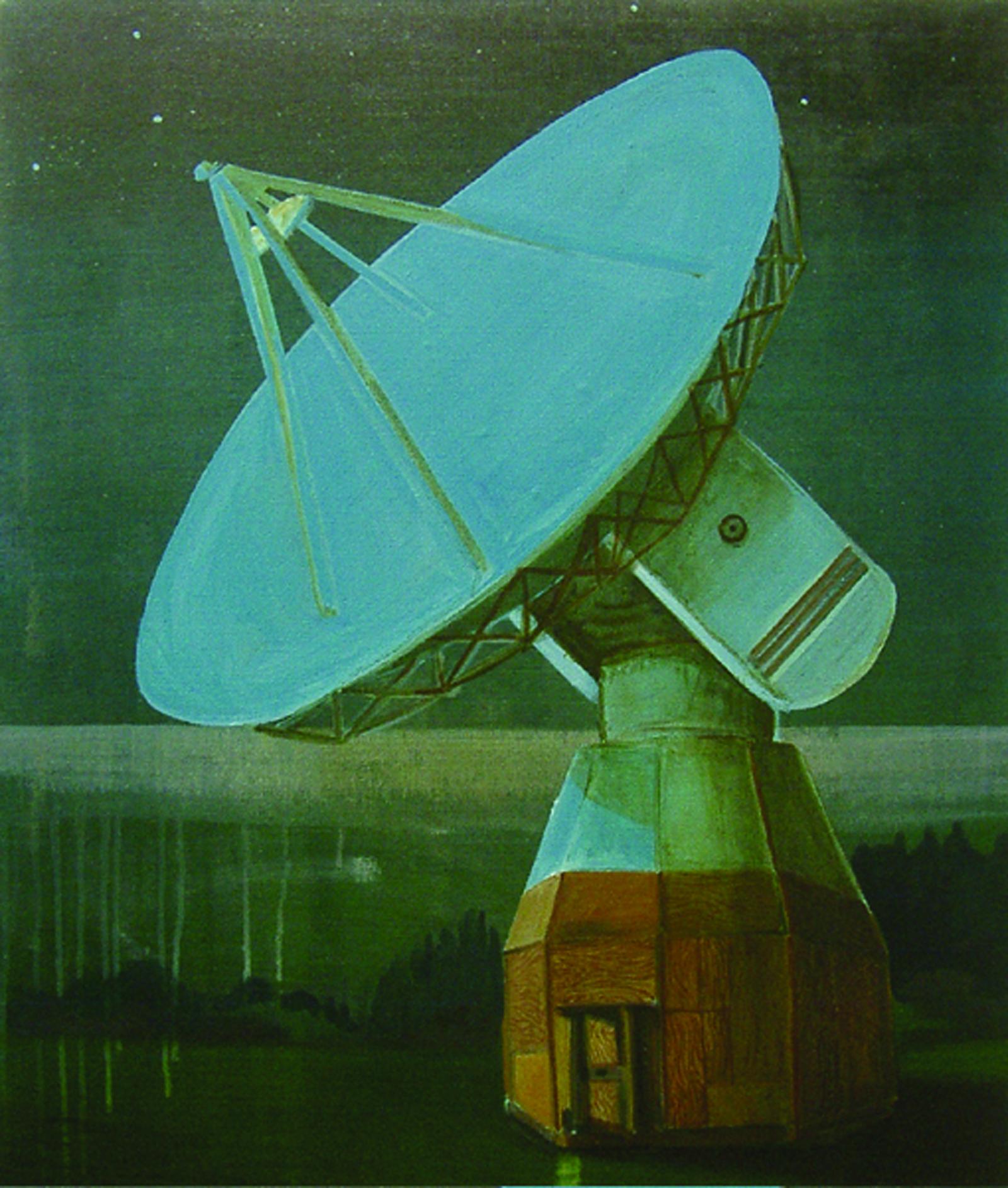 Guy Allott_Blue Telescope.jpg