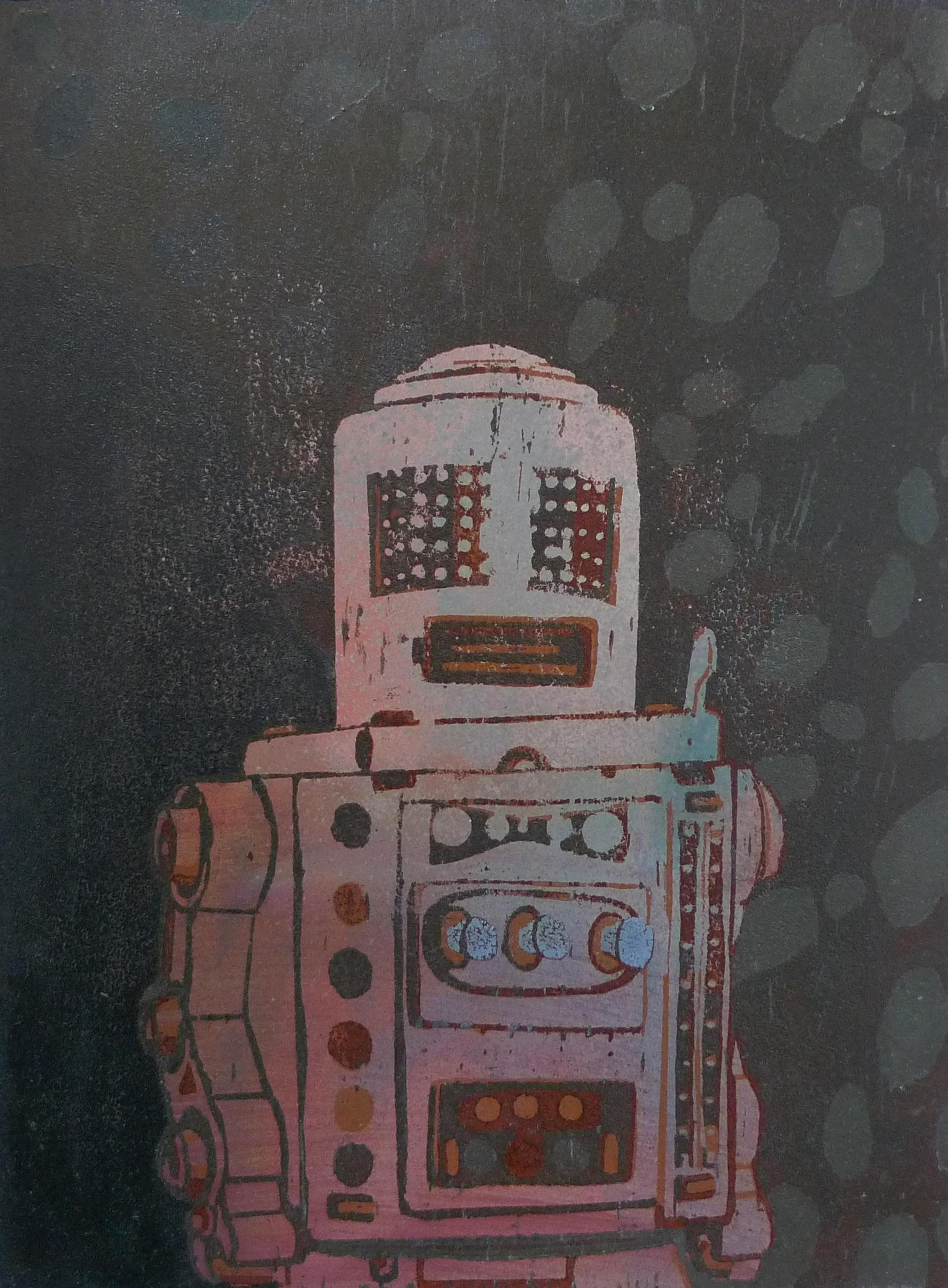 Guy Allott_Robot_IV_1214.jpg