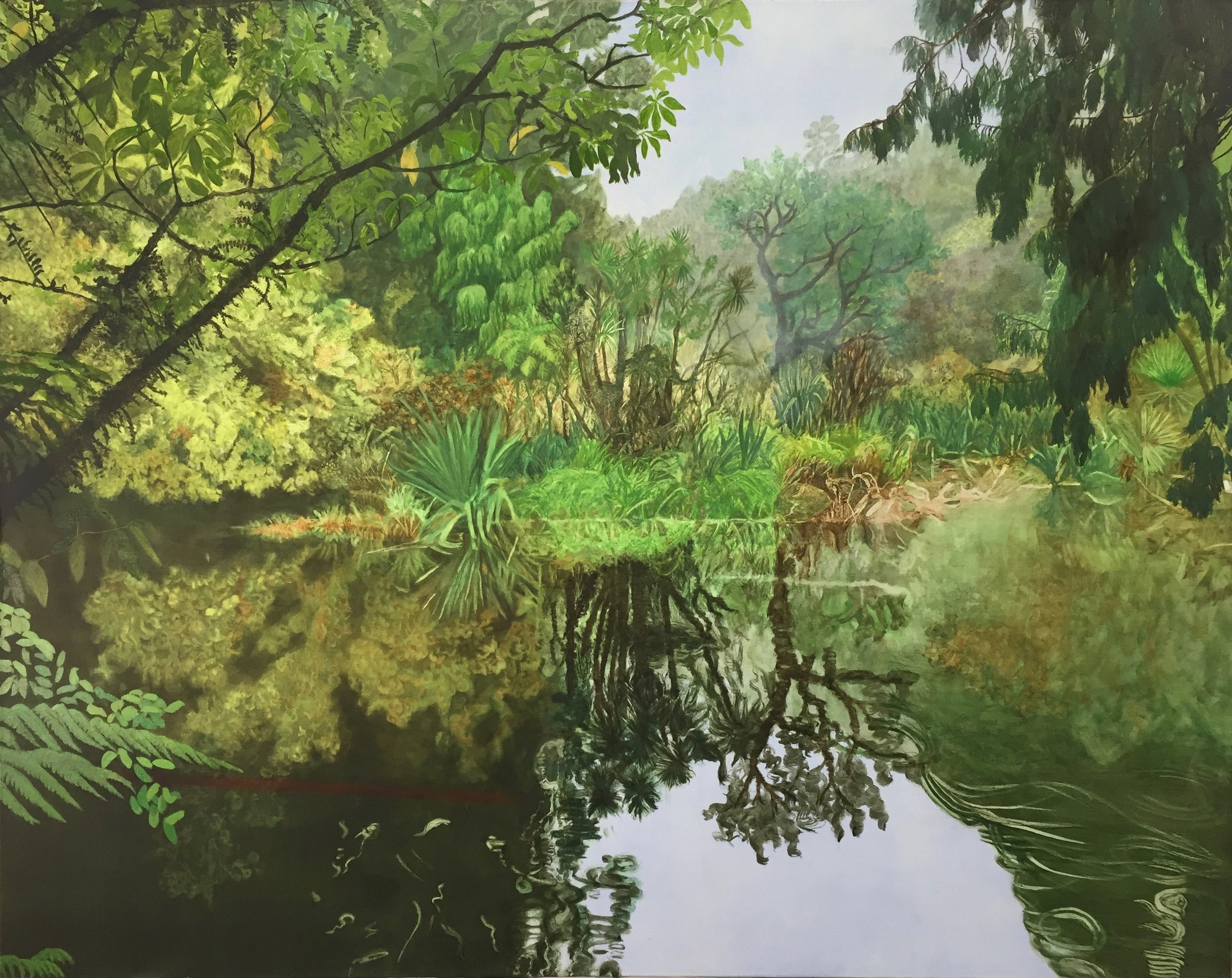 Robyn Litchfield.Ship Creek.jpeg