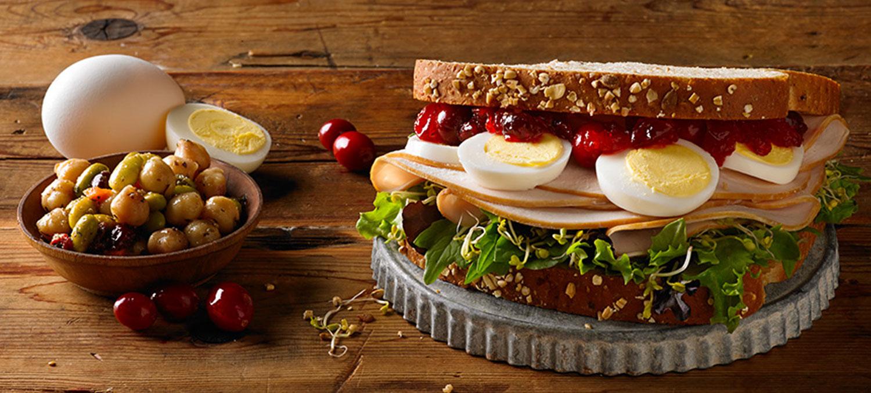 recipe-hero_cinnamon_cranberry_turkey_1500x677px.jpg