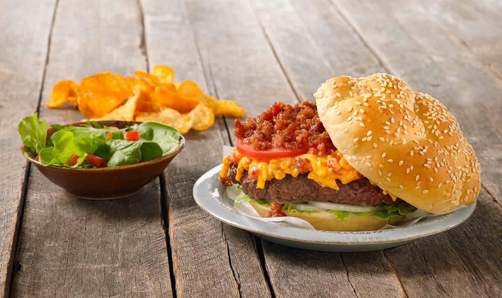Pimento_cheese_burger_hero.jpg