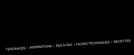 logo-fou_de_cuisine.png