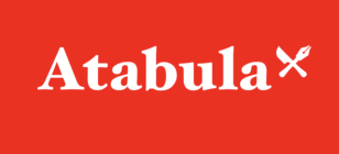 cropped-NEW-LOGO-ATABULA-2.png