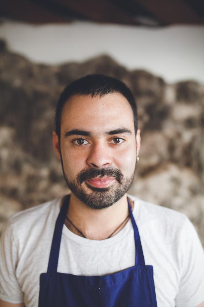 Carlos-Pena.jpg