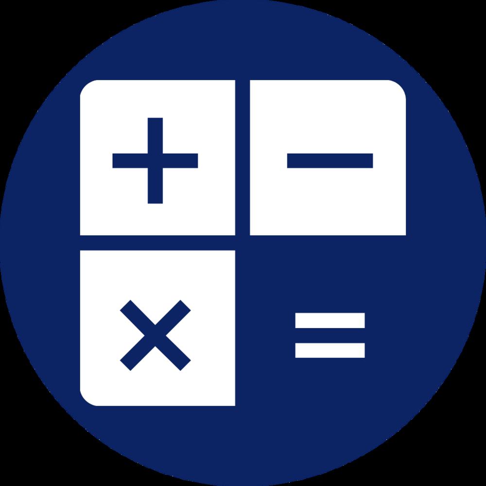 Excel Formulas for Private Equity =IFISNUMBER — Top Shelf® Models