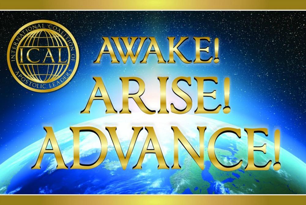 1000 c 670 awake banner.jpg