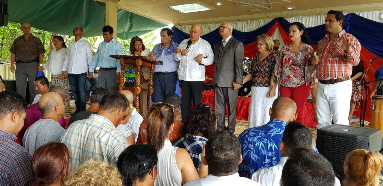 Cuba Aug. 2018 With Gordillo.jpg