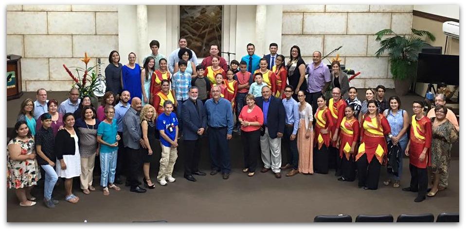 2016 Puerto Rico summit.jpg