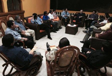 Nicaragua meeting.jpg