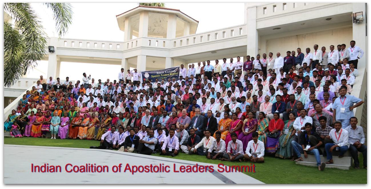 2. Indian CAL summit 1200.jpg