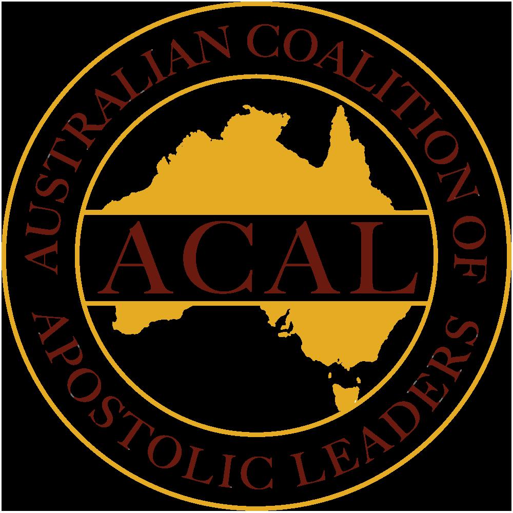 ACAL-logo-colour.png