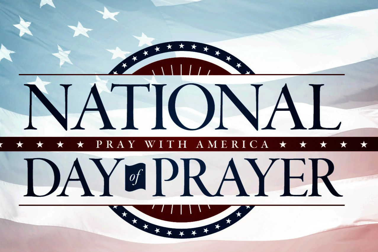 nationa+prayer+cr+.jpg
