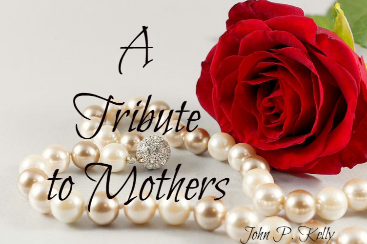 mothers+day+Tribute+.jpg