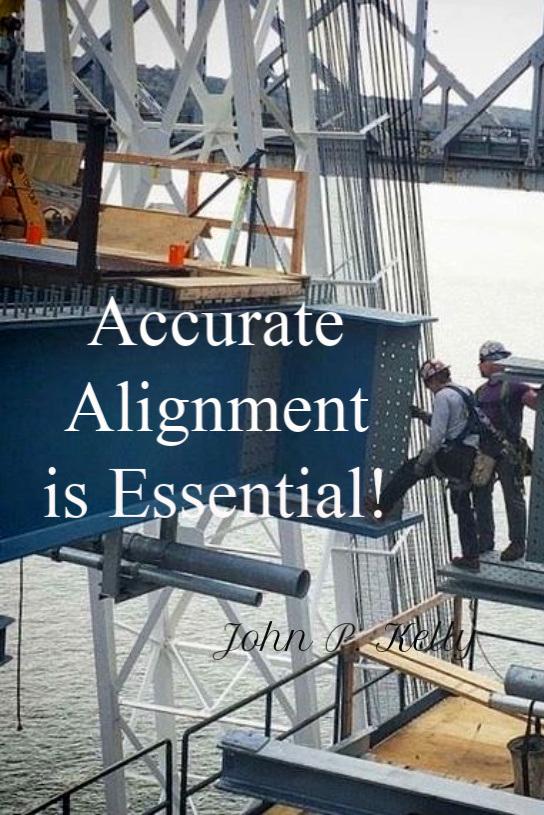 Accuret+for+blog.jpg