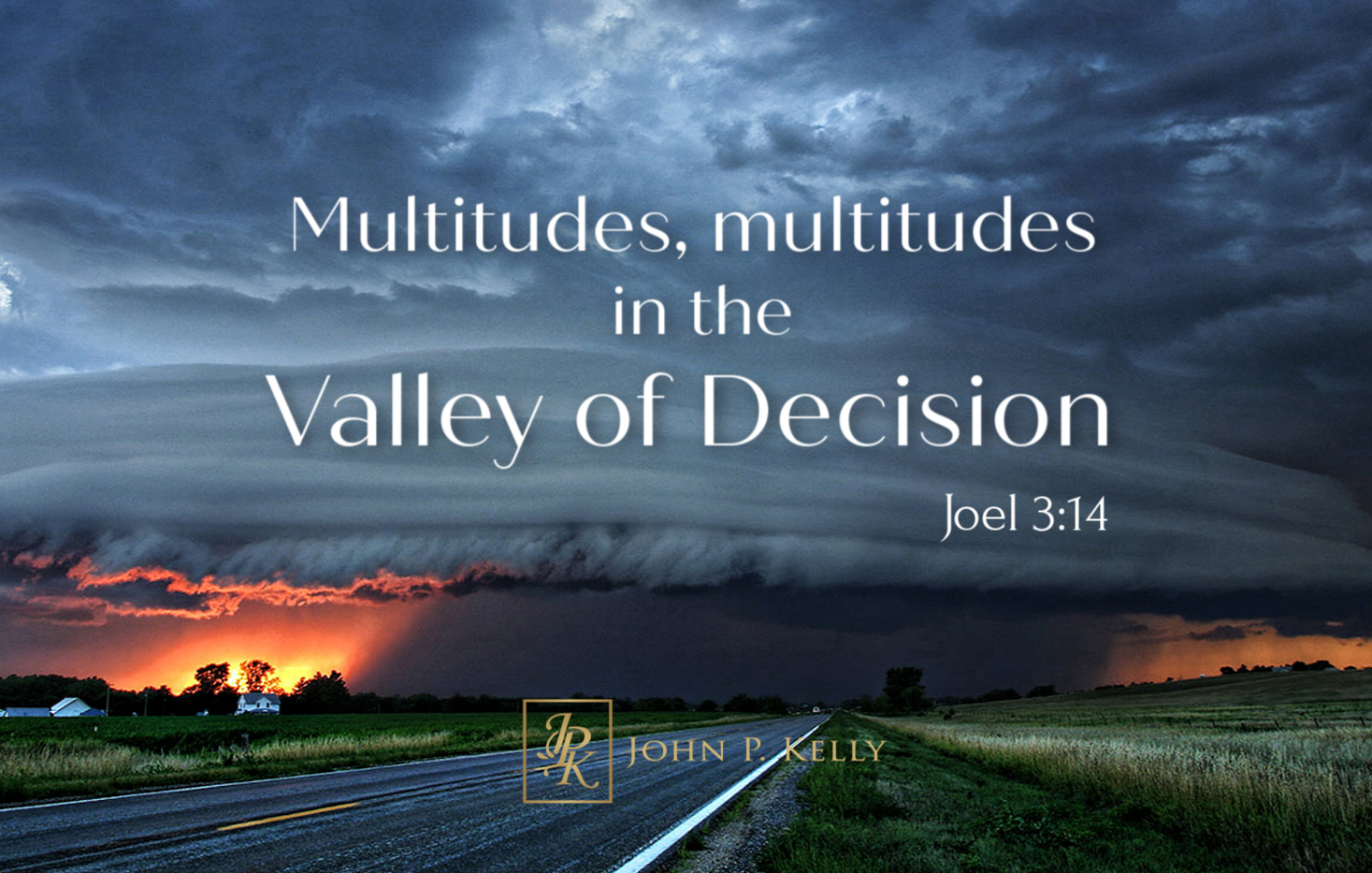 Aug 15 - valley of decision.jpg