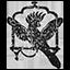 RTB Logo 64x64.png