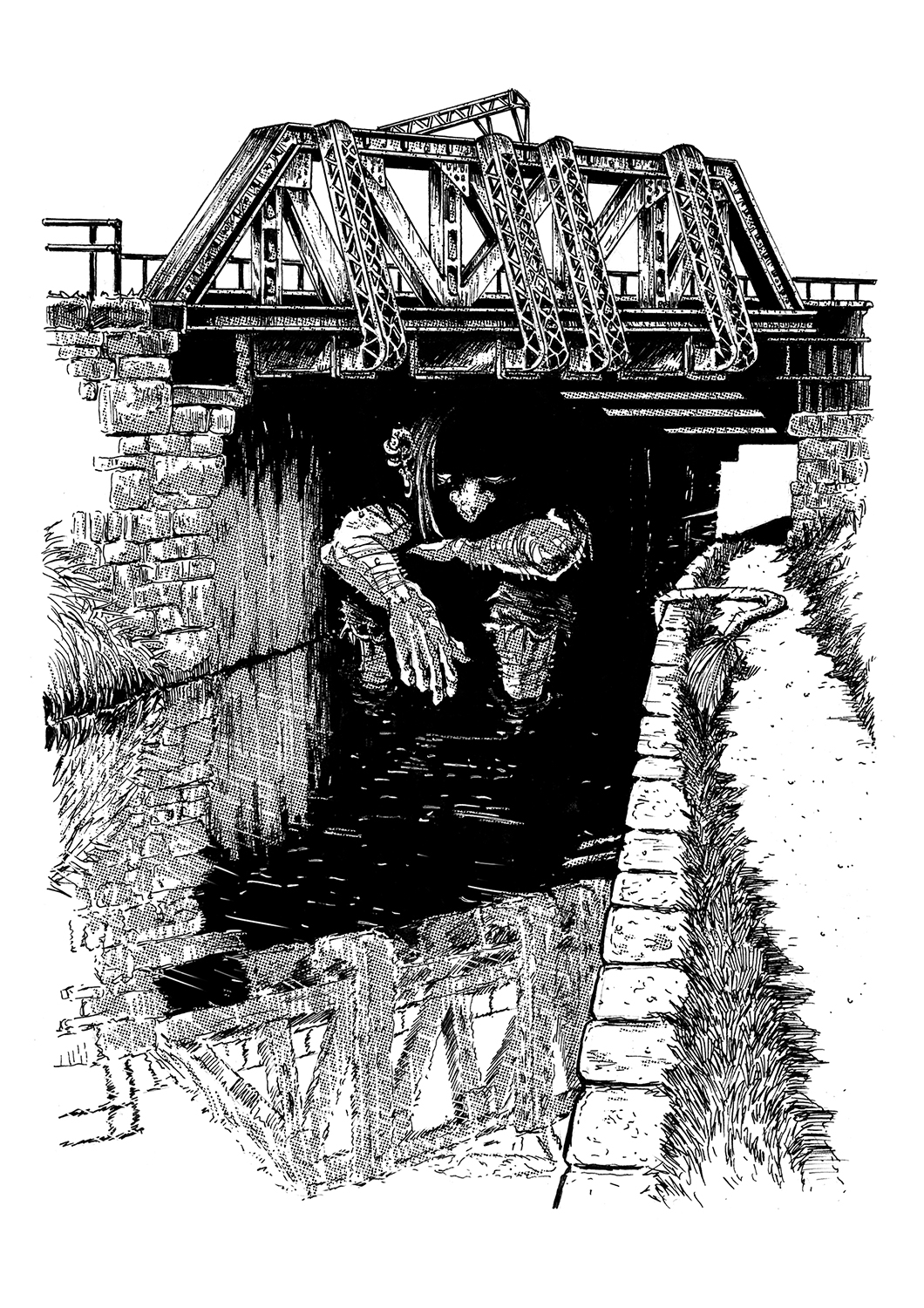 Trolls-TrainBridge-AR.jpg