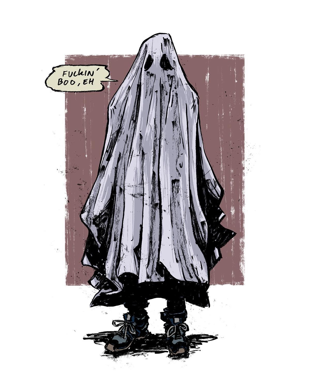 Ghost-AR.jpg