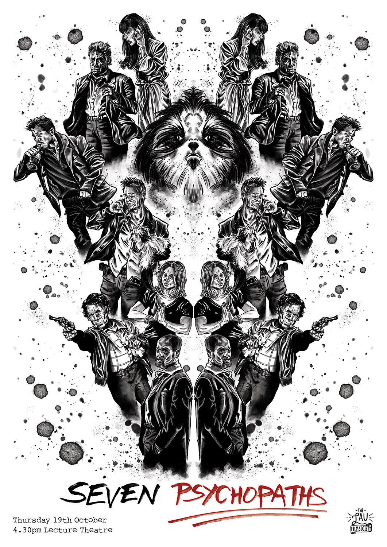 Seven-Psychopaths-AR.jpg